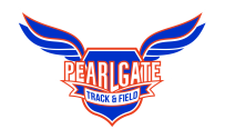 Run Jump Throw Wheel Pearlgate Track and Field
