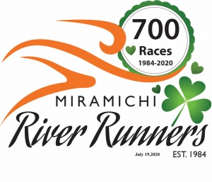 Miramichi Irish Festival 700 RAce