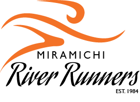 Miramichi September 5km (Actual+Virtual)