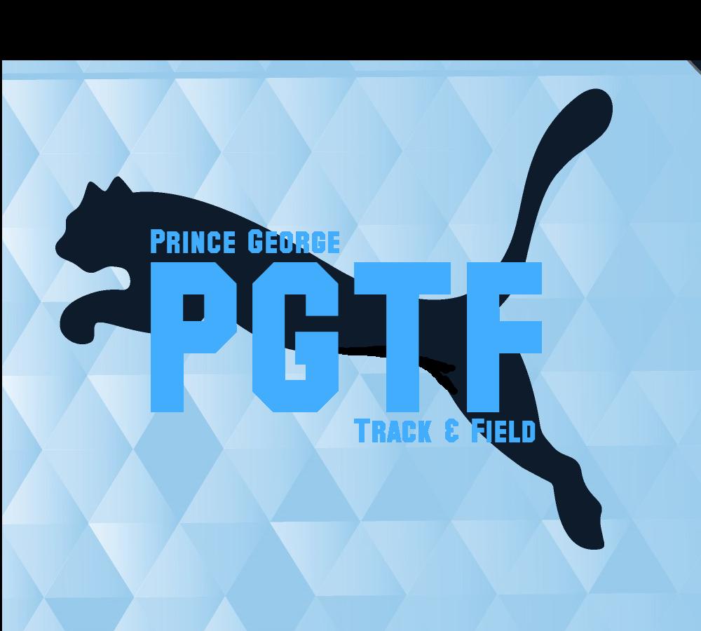PGTF Summer Training