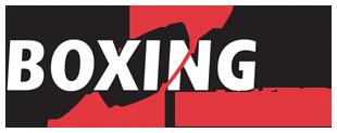 2021 Boxing Ontario - Membership