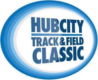 Hub City Track Classic 2020