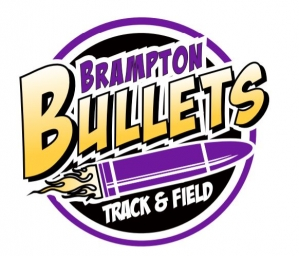 Back to Track in Brampton 2