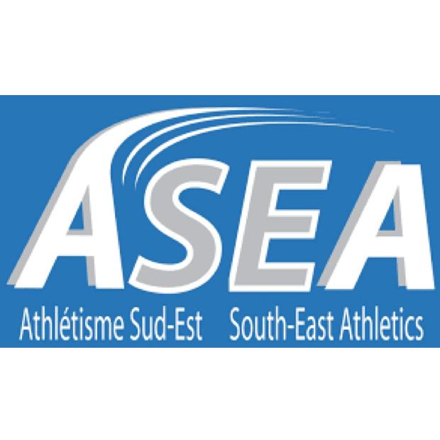 ASEA Spring Opener