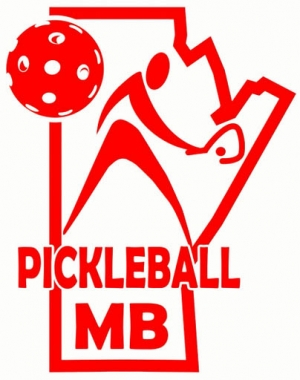 Pickleball Manitoba