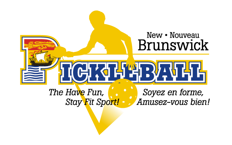 Pickleball New Brunswick
