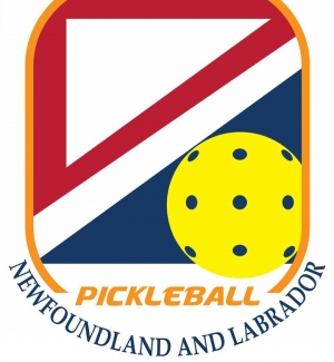 Pickleball Newfoundland and Labrador