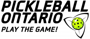 Pickleball Ontario