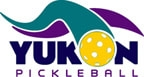 Pickleball Yukon