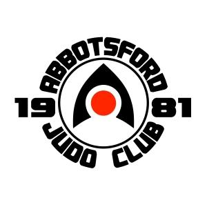 ABBOTSFORD JUDO CLUB - Individual Membership