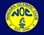 NOC twilight #2 (coaches)