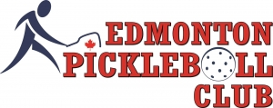Edmonton Pickleball Club