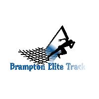 Brampton Elite Intrasquad #3