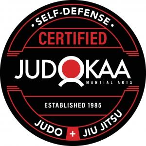 JUDOKAA MARTIAL ARTS - Individual Membership