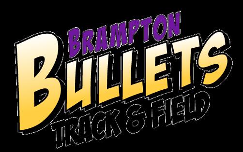 Back to Track in Brampton 5