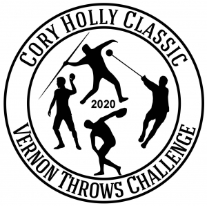 Cory Holly Classic