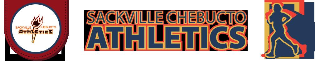 Chebucto Athletics - 800m, Hurdles, 100m