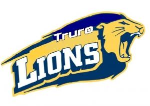 Javelin - Truro Lions