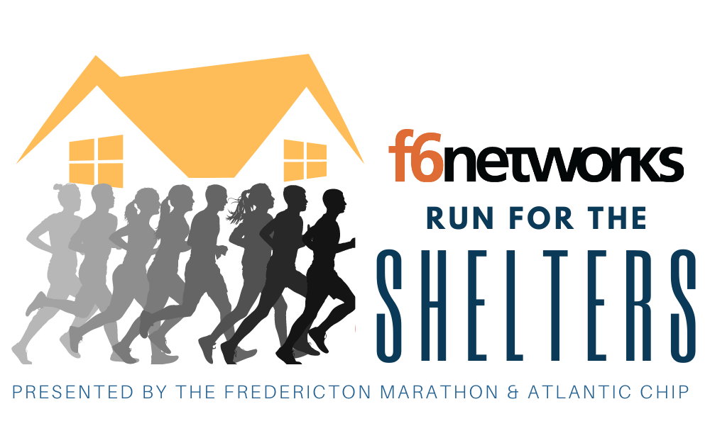 f6Networks Run for the Shelters