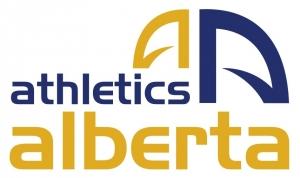Athletics Alberta Southern AB XC Race #3