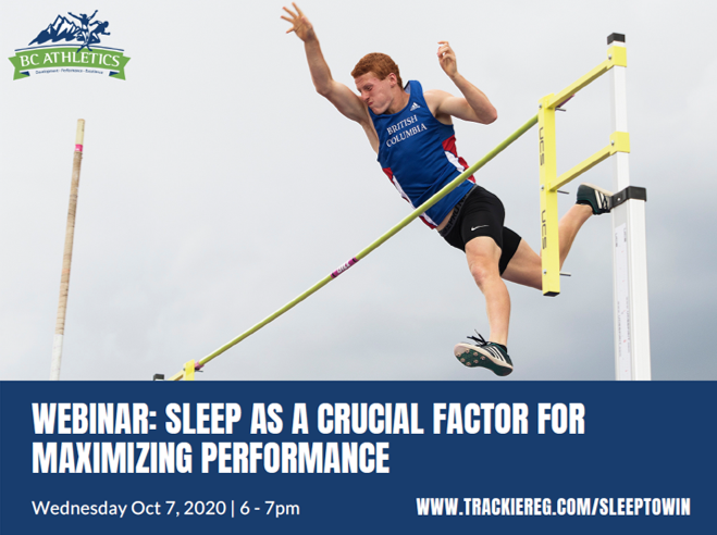 Sleep as A Crucial Factor for Maximizing Peak Performance