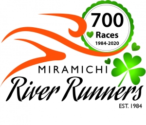 Miramichi Cross Country 5km (Virtual )