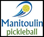 Manitoulin Island Pickleball