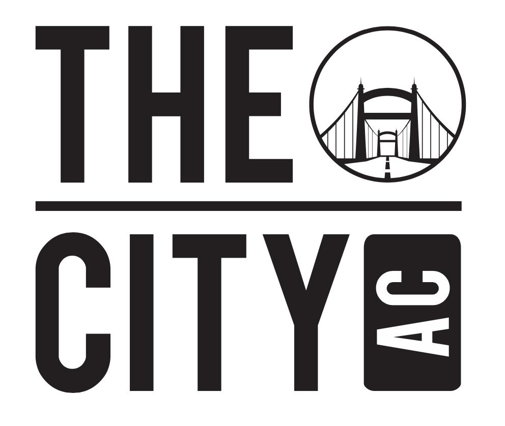 Border City AC-Fall Foundations & XC