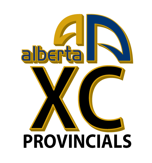 2020 Alberta Cross-Country Championships