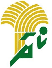 Saskatchewan Athletics -  Club Coach Course