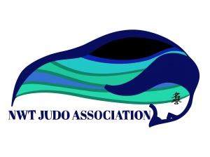 Judo Territoires du nord-ouest