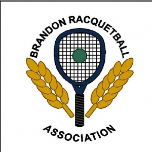 2020 Brandon Racquetball Junior Program - Fall Session - Beginners