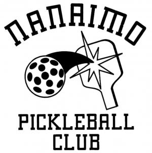 Nanaimo Pickleball Club