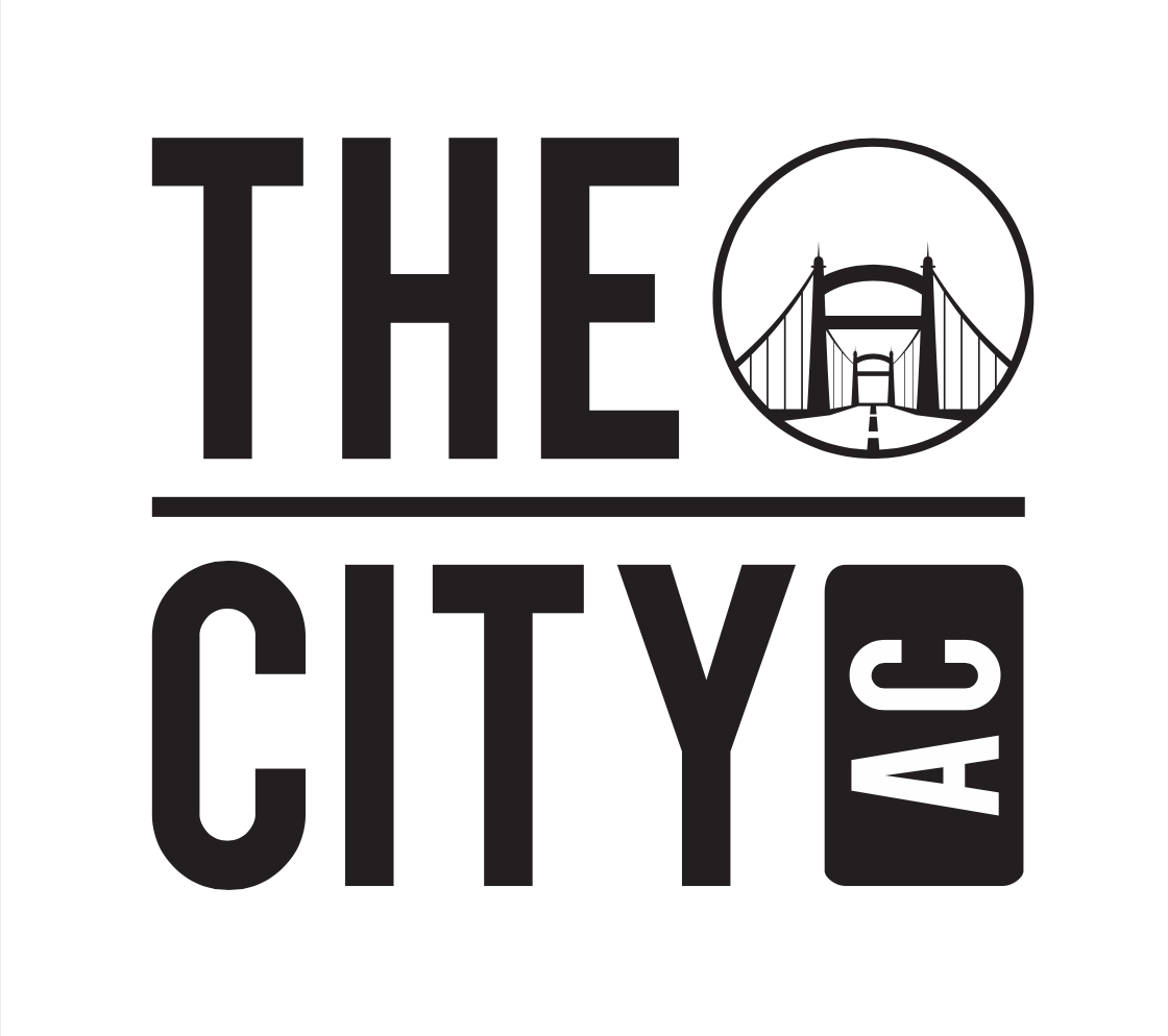 Border City AC-Indoor Registration 2020-2021