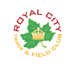 Royal City Track and Field Society AGM