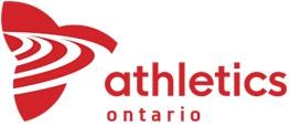 Coaches Association of Ontario NCCP Virtual Super Clinic- NCCP Run, Jump, Throw, Wheel- online course