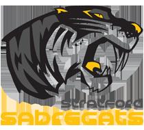 Stratford Sabrecats 2021 Club Registration