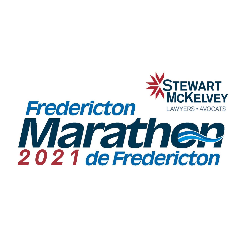 43rd Annual Stewart McKelvey  Fredericton Marathon