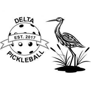 Delta Pickleball Association