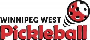 Winnipeg West Pickleball