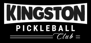 Kingston Pickleball Club