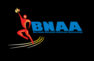 BNAA Carifta Trials #4 hosted by Pacers
