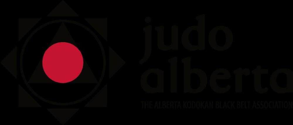Judo Alberta (optional)