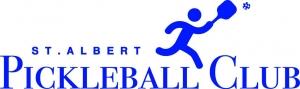 St. Albert Pickleball Club