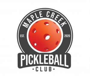 Maple Creek Pickleball Club