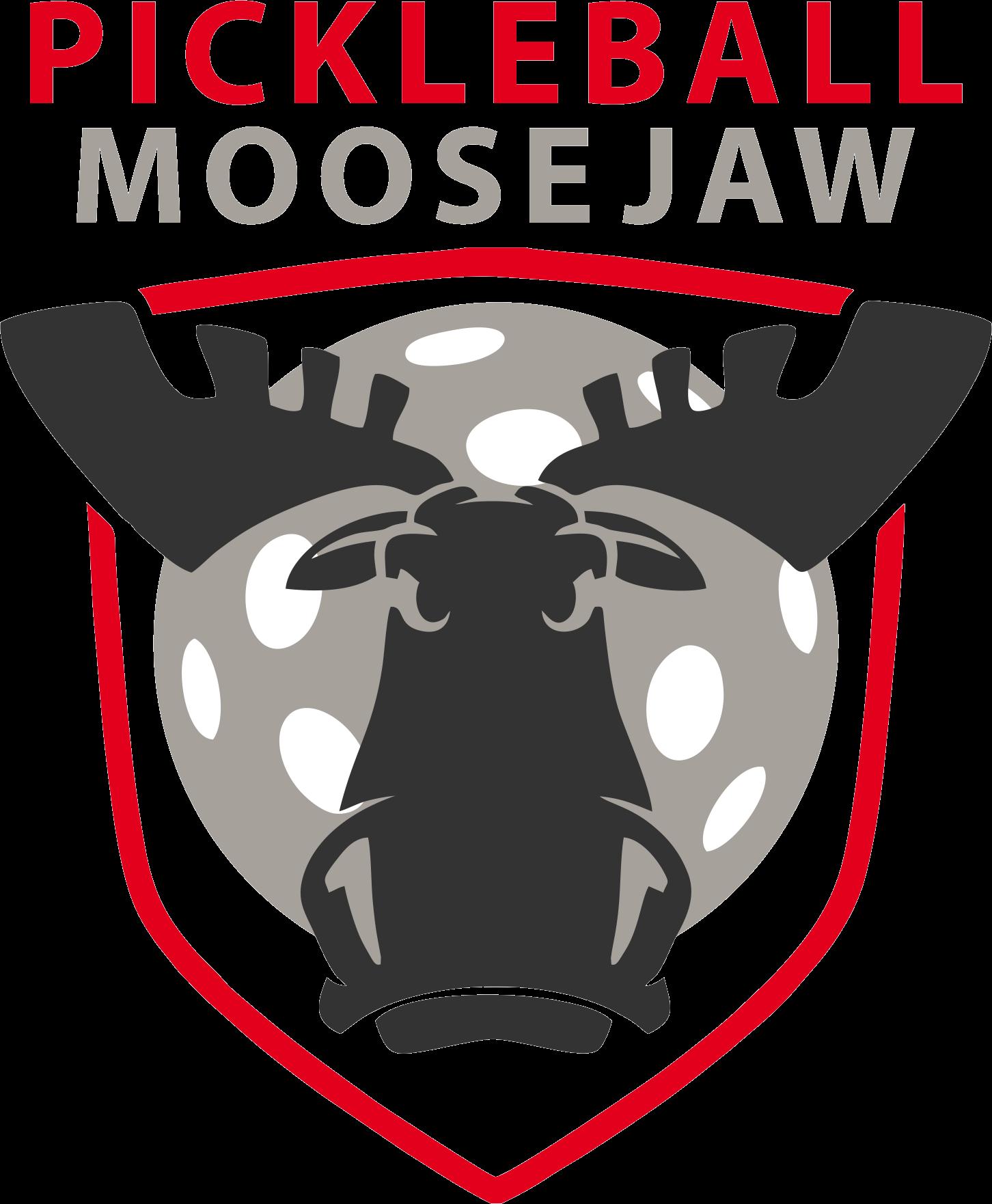 Pickleball Moose Jaw Inc.