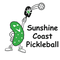 Sunshine Coast Pickleball Association