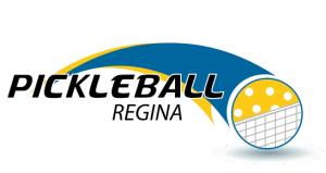 Pickleball Regina Inc.