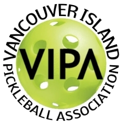 Vancouver Island Pickleball Association