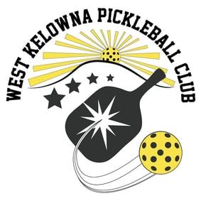 West Kelowna Pickleball Club